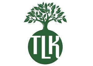 TLK logo